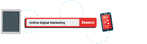 online marketing company kelowna